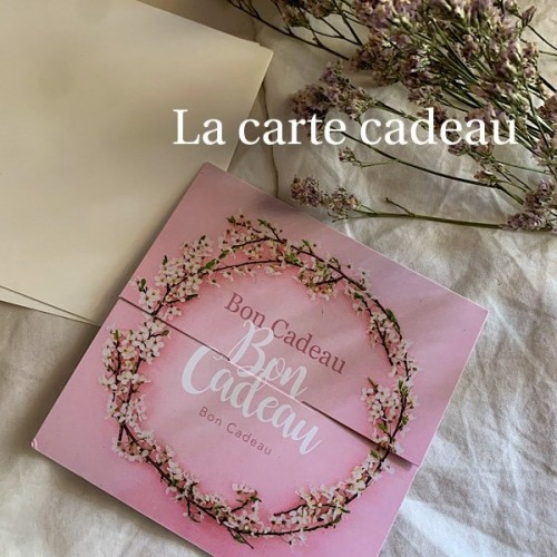 Côté Entreprise