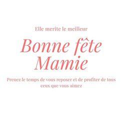 🌿Dimanche 1er Mars, on fête nos grands-mères. Faites plaisir à votre mamie d'amour en lui offrant le plus joli des bouquets. • le shop est ouvert pour toutes commandes jusqu'à samedi minuit www.blossom-aix.com • Notre service client aussi 📞 06.19.02.68.88 🌿  #mamie#love#granny#grandma#flowers#party#amour#meilleure#lovegranny#aixenprovence#sud#sun#france#deliveryflowers#happy#goodday#fetedesgrandsmeres#happygrandma#jonquille#yellow