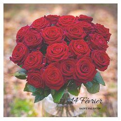 ❤️ On tague son amoureux pour lui donner des idées 😉❤️ •Grand Valentin à partir de 36 euros. -10% pour toutes commandes passées avant le 12 février. Le lien est dans la bio #flowers#valentinsday#soon#present#fleurs#roses#roserouge#blooms#petals#fleurs#aixmaville#provence#amour#love#aixenprovence#sud#france#marseille#paris#lyon#siteonline#soon#folie#beautiful#cute#