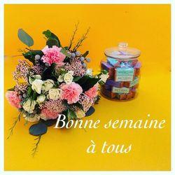 #flowers #fleurs#bouquet #petals #nature #beautiful #love #pretty #blossom #sopretty #spring#aix#aixmaville #flowerslovers #botanical #floral #florals#provence#sud#concept#suddelafrance#france#marseille#paris#bordeaux#lyon##aixenprovence#livraison#france