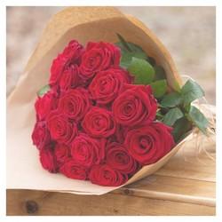 ❤️Notre sélection de bouquets pour la saint Valentin est en ligne reservez votre bouquet avant le 12/02 et bénéficier de -10% de remise avec le code val20 ❤️ #flowers#valentinsday#soon#present#fleurs#roses#roserouge#blooms#petals#fleurs#aixmaville#provence#amour#love#aixenprovence#sud#france#marseille#paris#lyon#siteonline#soon#folie#beautiful#cute#