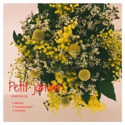 🌿Bon Lundi à tous🌿 • Le shop est ouvert • • La livraison est gratuite de 10h à 20h sur Aix en Provence et le pays d'Aix 🚙  www.blossom-aix.com #livraisonadomicile #fleurs #flowers #mimosa #aixenprovence #aixmaville