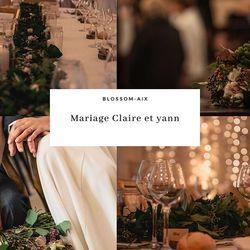 🌿Blossom réalise pour vous, la décoration florale de tous vos événements. N'hésitez pas à nous contacter par mail: contact@Blossom-aix.com ou par téléphone: 0619026888💕🌿 #blossomaix#mwedding#love#flowers#fleurs#provence#amour#beautiful#mariage#sud#aixenprovence#southoffrance#mariage#champetre#boheme#canon#france#magnifique#photography