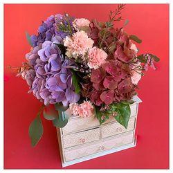 🌿C'est un doux week-end de rentrée qui s'annonce.  Retrouve-nous sur le site et retrouvez nos deux bouquets du mois. Notre grand septembre est disponible à la livraison ce week-end de 10h à 20h.  #flowers#fleurs #bouquetdefleurs #livraison #livraisongratuite #aixenprovence #aixmaville #blossom #blossomaix #flowers #petals #beautiful #love #pretty #plants #sopretty #summer #flowerstagram #flowersofinstagram #flowersstyles_gf #bloom #blooms #floweraddict